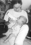 bébé-semi-assis-1-207x300