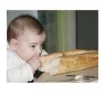 730068_baby_bread 2