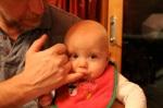 baby-feeding7